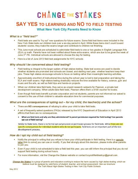 CTS Field Test Flier 2013 05 23 13 NO LINKS for pic-page-001