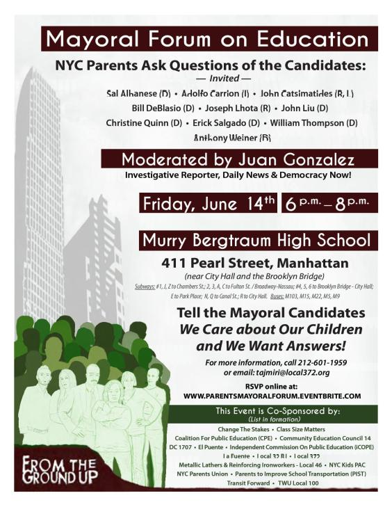 Mayoral Forum Flier-June 14-page-001